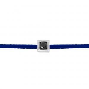 3 Threads Bracelet and...