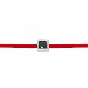 Bracelet Fil Identity,...
