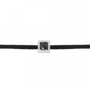 Identity Thread Bracelet,...