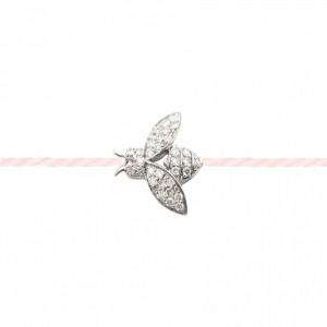 Les Eaux Diamantées by Vanessa Tugendhaft - PRESTIGE