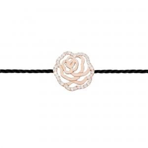 IDYLLE - Bracelet fil, La...