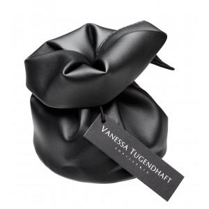 CANDY - Bracelet chaînette, Email & Diamants