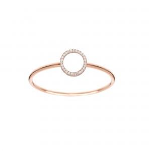 SHAPES - Bulrush Ring,...