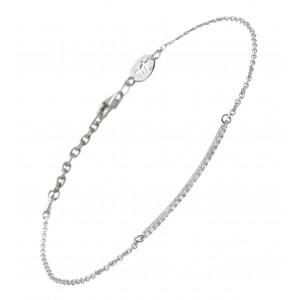 Bracelet Divine, White...