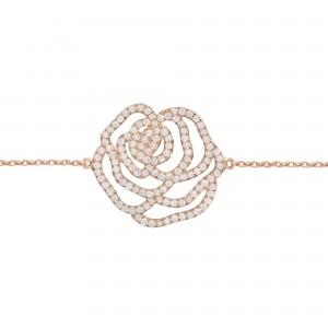 Bracelet La Rose Prestige,...