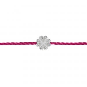 IDENTITY - Bracelet Thread,...