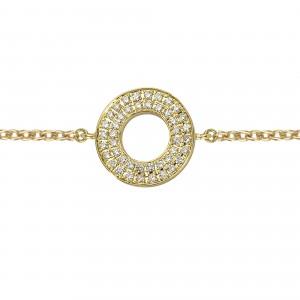 PRECIOUS - Bracelet Cible,...