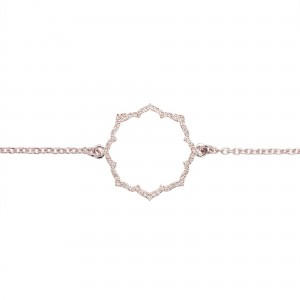 Bracelet Mini Blossom, Or...