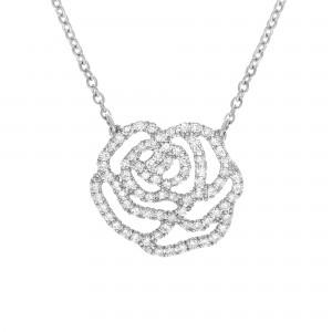 Collier La Rose Prestige...