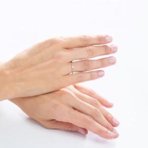DENTELLE - Bracelet Exotique, chaînette & Diamants