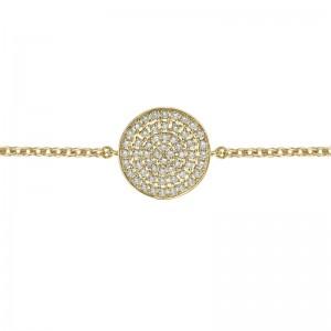 Bracelet Full Target,...