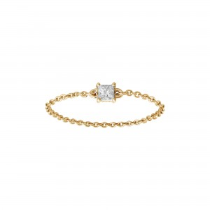 Chain Ring, Princess...
