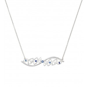 Necklace white Gold,...