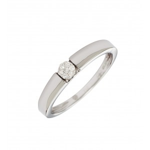 copy of Bague Lovely,...