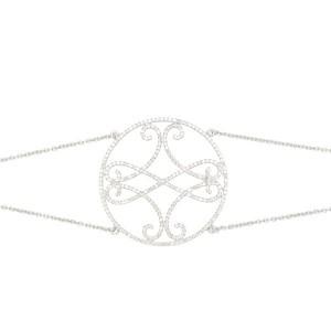 copy of Bracelet Ligne...