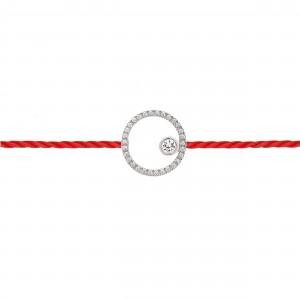 Bracelet Fil Le Cercle...