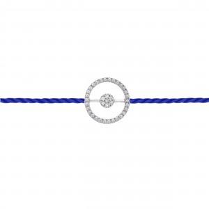 Bracelet Circus Illusion...