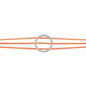 copy of Bracelet 3 fils...