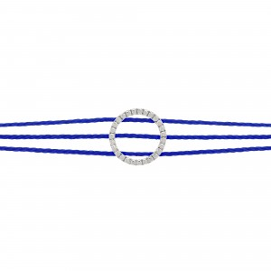 copy of Bracelet 3 fils...