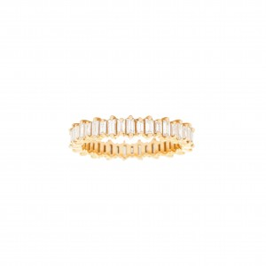 Ring Yellow Gold and...